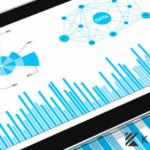 Klue, de oplossing die je helpt met Business to Business Leads en Data Marketing