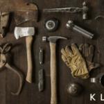 Online Tools voor meer Conversie
