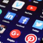 4 Tips voor meer succes met B2B Social Media