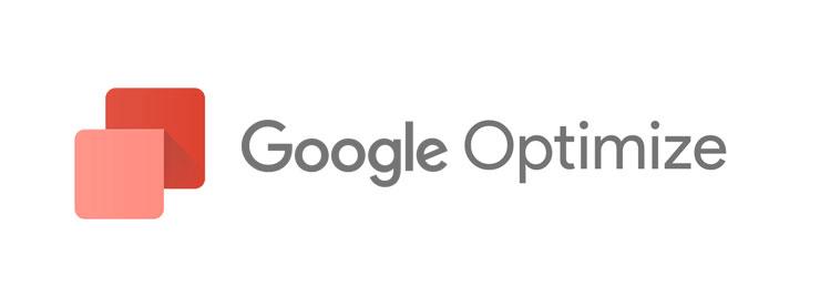 Personaliseer je homepage met de naam van het bezoekende bedrijf [how-to]
