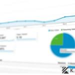 Wat is UTM tagging en hoe werkt dit voor jouw site? [how-to]