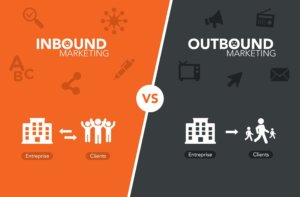 Meer B2B Inbound marketing leads in 5 stappen [how-to]