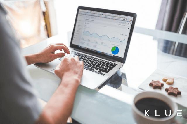 Update! GDPR Wetgeving: waarom opt-in voor Google Analytics niet nodig is