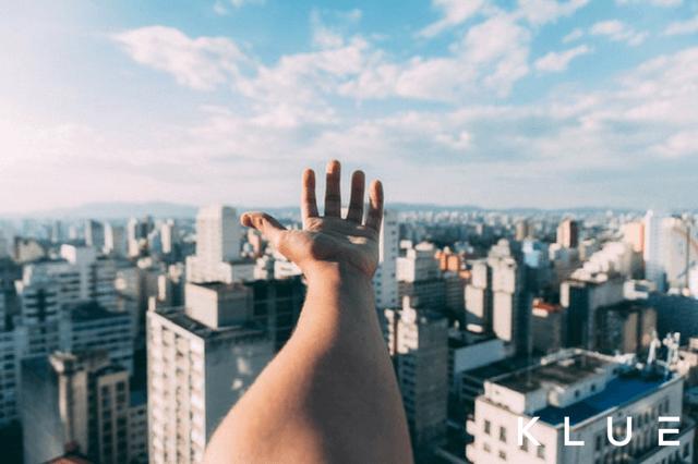 Waarom een Buyer Persona belangrijk is voor jouw marketing