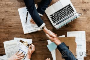 Hoe Klue leadgeneratie verbetert in de Accountancy sector