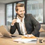 Sales Alerts: altijd relevante sales meldingen met Klue