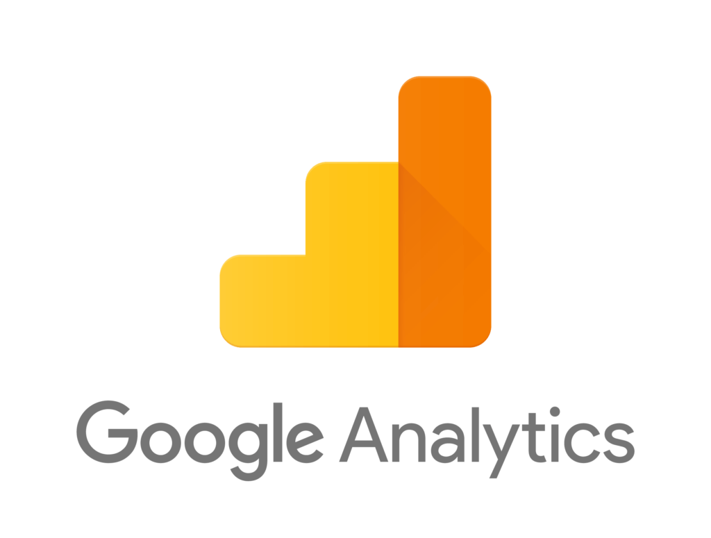 Google Analytics koppeling