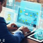 Segmenteer en personaliseer je remarketing campagnes
