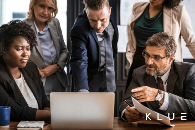 Hoe Klue data je helpt bij kanaal optimalisatie [how-to]