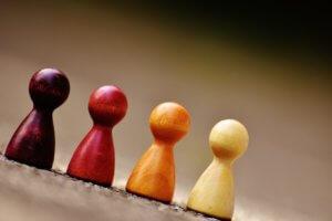 Cases & voorbeelden van Account Based Marketing