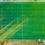 De Belgen kwamen ver op het WK door data, hoe helpt data jouw B2B marketing?