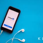 Hoe Linkedin Carrousel Advertenties je organisatie laten opvallen