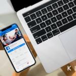 10 design tips om meer uit je B2B marketing op Facebook te halen