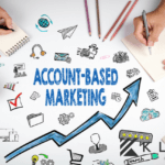 3 Tactische account based marketing aanpakken