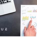 Breng de buyer journey in kaart op basis van gedrags data