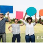 Hoe gepersonaliseerde klantervaringen de omzet verhogen