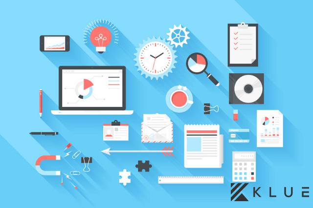 5 Marketing Tools die je meer data geven dan Google Analytics