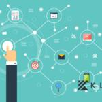 Complete lijst van Attributie modellen voor B2B marketing
