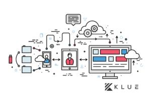 Wat heb je nodig om te starten met website personalisatie?
