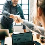 Waarom content personalisatie in een account based marketing aanpak past