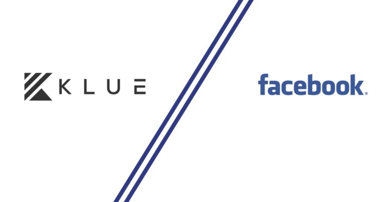 Facebook integratie