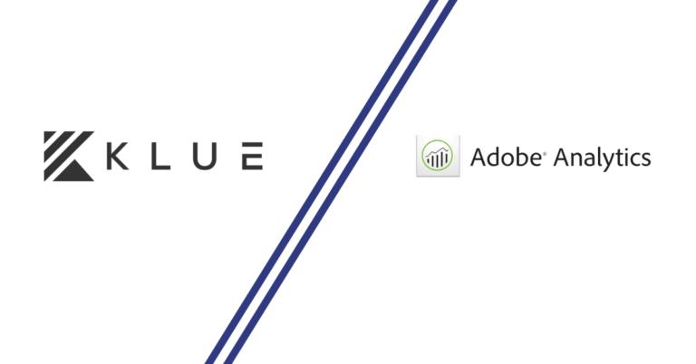 Adobe Analytics integratie