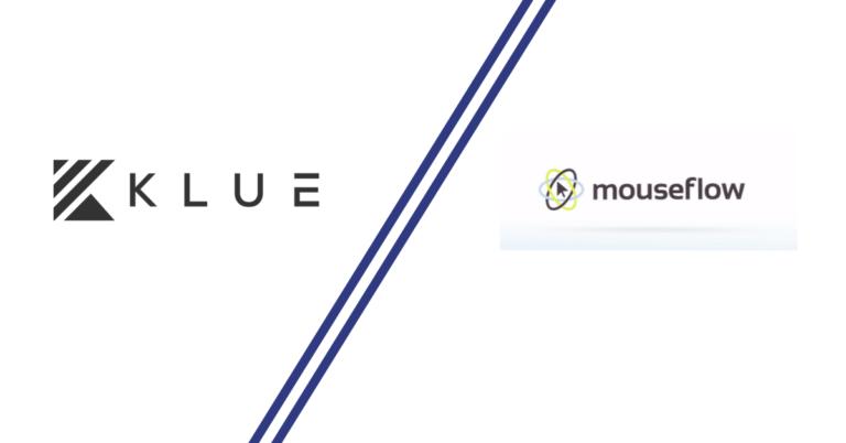 Mouseflow integratie