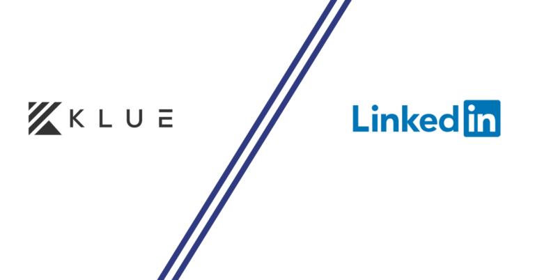 LinkedIn integratie