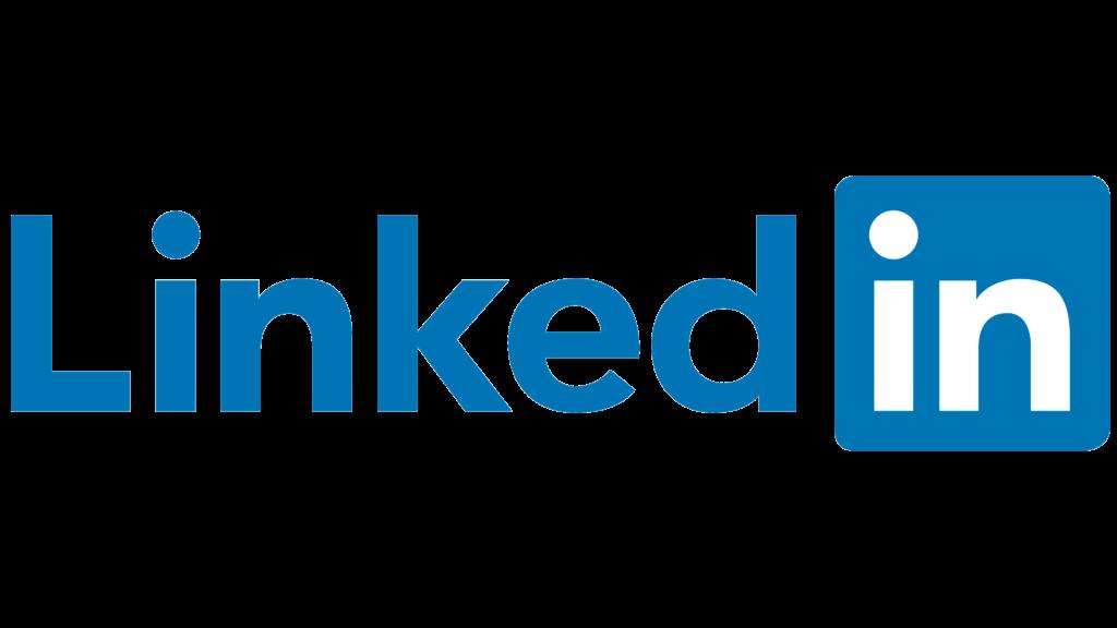 Linkedin koppeling Klue