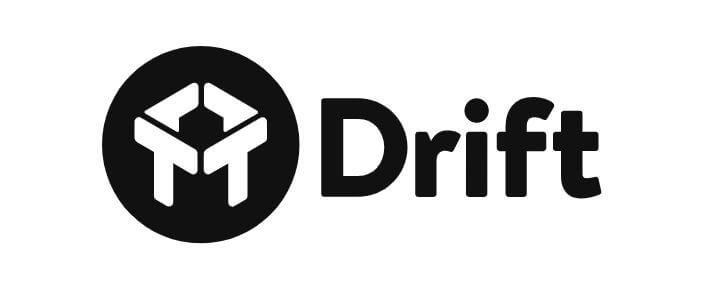 Drift integratie met KLue