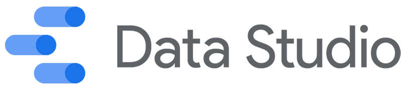 Google Datastudio integratie Klue
