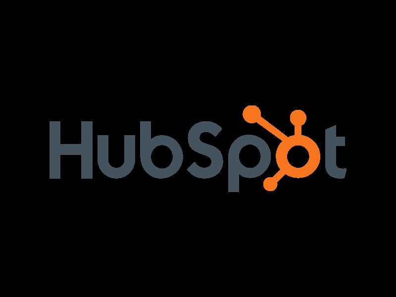 Hubspot integratie Klue